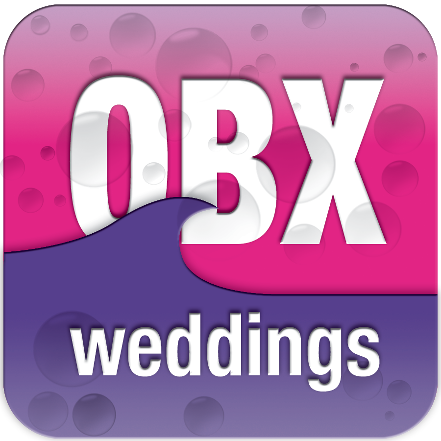 outer banks guides - wedding guide
