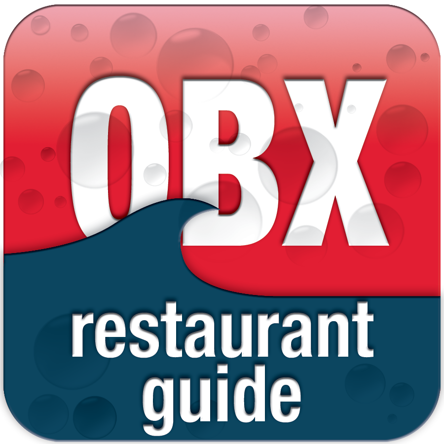 outer banks guides - restaurant guide