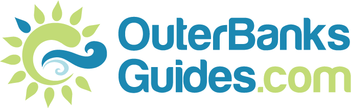 Outer Banks Guides