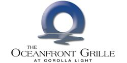 corolla restaurants - Ocean Front Grille