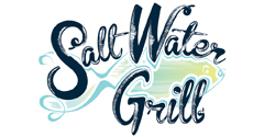 corolla restaurants - salt water grill