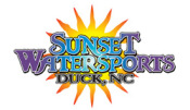 Sunset-Watersports-Logo250