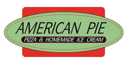 kill devil hills restaurants - american pie