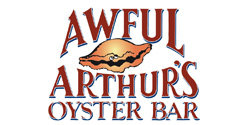 kill devil hills restaurants - awful arthur's