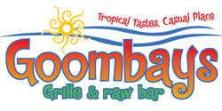 kill devil hills restaurants - goombays
