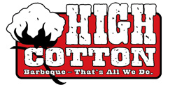 kitty hawk restaurants - high cotton bbq