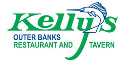 nags head restaurants - kellys restaurant and tavern