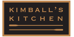 duck restaurants - kimballs kitchen