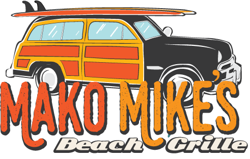 kill devil hills restaurants - mako mikes