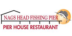 nags head restaurants - nags head pier house restaurant
