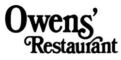 nags head restaurants - owens restaurant
