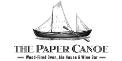 duck restaurants - the paper canoe