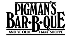 kill devil hills restaurants - pigmans bbq