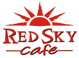 duck restaurants - red sky cafe
