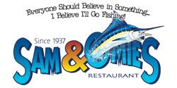 nags head restaurants - sam and omies