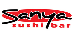 kitty hawk restaurants - sanya sushi bar