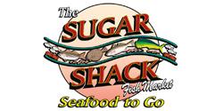 nags head restaurants - sugar shack
