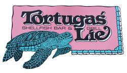 nags head restaurants - tortugas lie