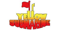 nags head restaurants - yellow submarine