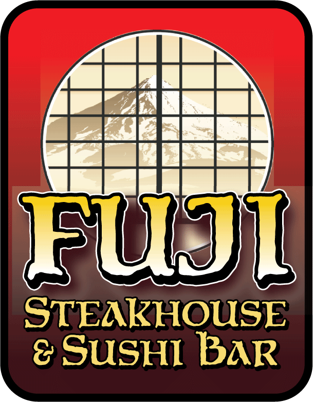 kill devil hills restaurants - fuji steakhouse and sushi bar