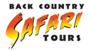Back-Country-Safari-Logo-250