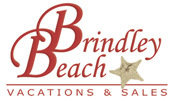 Brindley-logo-175