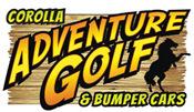 Corolla-Adventure-Golf-Logo175