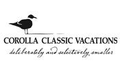 Corolla-Classic-Logo-175