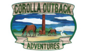 Corolla-Outback-Logo-250