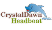 Activities In The Outer Banks - crystal dawn