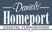 Daniels Homeport Kitty Hawk