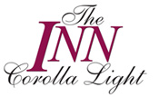 The Inn Corolla Light Outer Banks