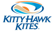 Kitty Hawk Kites Activities