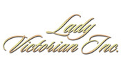 Lady Victorian Inc. Duck