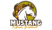 Mustang Music Festival