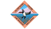 Outer Banks Center For Wildlife Education Logo