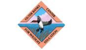 Outer Banks Center For Wildlife Education Logo