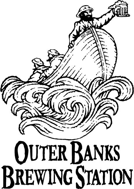 OBBS-New-Boat-Logo-BW-3-12