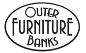 Outer Banks Furniture Kitty Hawk