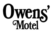 Owen's Motel Outer Banks