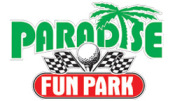 Paradise Fun Park Outer Banks