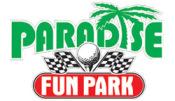 Paradise Fun Park Outer Banks
