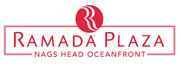 Ramada Plaza Outer Banks