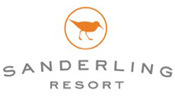 Sanderling Resort Outer Banks