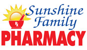 Sunshine Family Pharmacy Duck