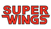 Super Wings Kitty Hawk