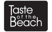 Taste Of The Beach Outer Banks