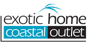 exotic home coastal outlet