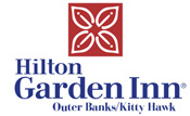 Hilton Garden Inn Outer Banks