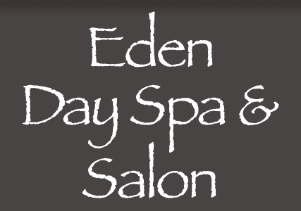 Eden Day Spa And Salon OBX